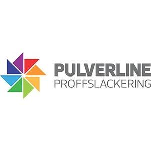 Pulverline Proffslackering AB