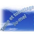 Toilettage Ju-Mel