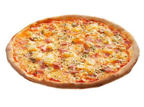 Kotipizza Terhola
