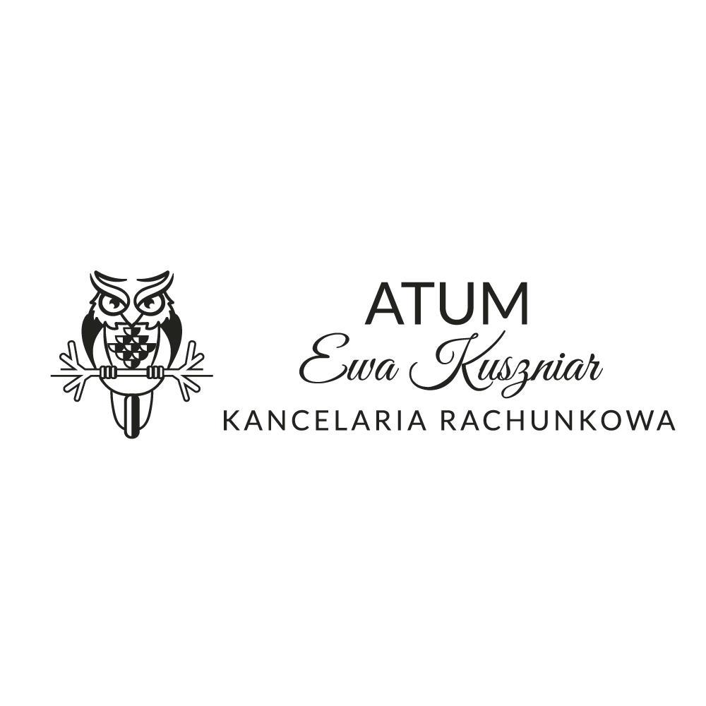 Atum Biuro Rachunkowe Ewa Kuszniar