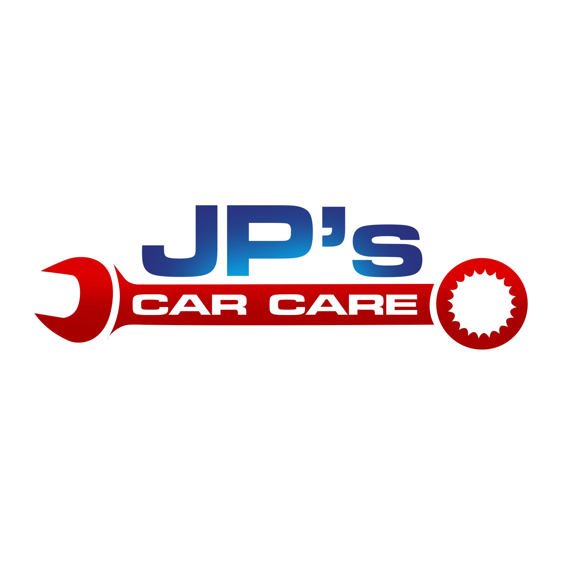 Discount Tire Hours Sunday >> JP's Car Care, Clearfield Utah (UT) - LocalDatabase.com