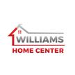 Williams Home Center - Goldsboro, NC 27530 - (919)735-7717 | ShowMeLocal.com