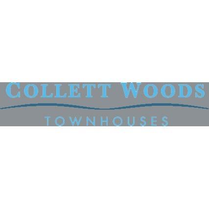 Collett Woods Townhouses - Farmington, NY - Apartments