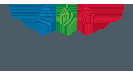 Elements Massage - Mission Viejo (Trabuco Hills).