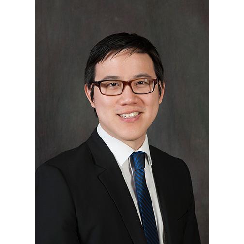 Jonathan A. Lee, MD