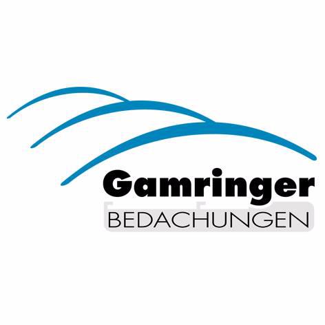 Bild zu Gamringer GmbH in Reichenbach in der Oberpfalz