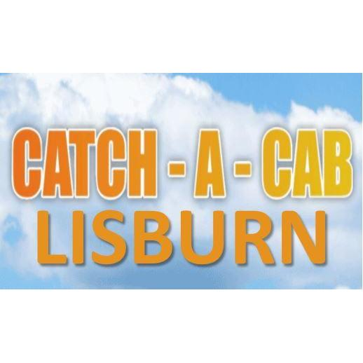 Catch-A-Cab - Lisburn, Kent BT28 1AN - 02892 555555 | ShowMeLocal.com