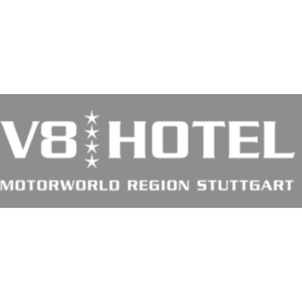 Bild zu V8 Hotel in Böblingen