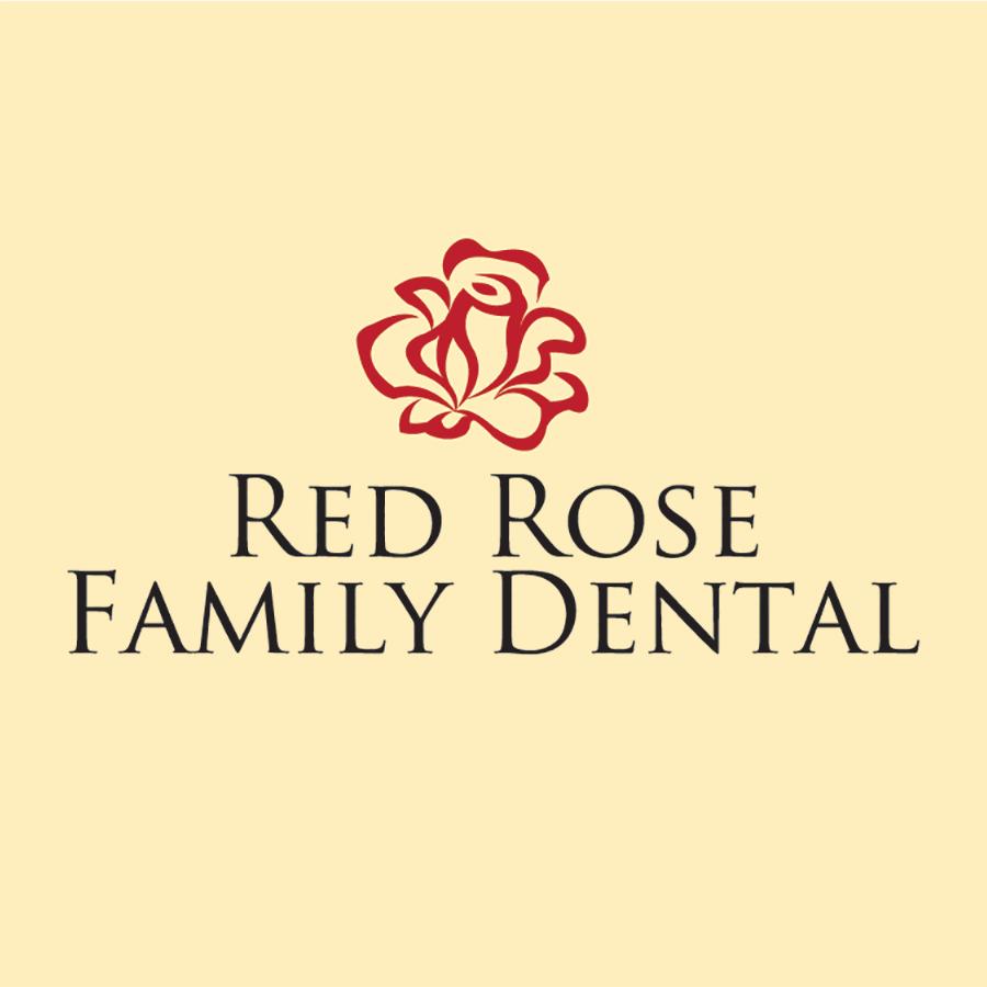 Red Rose Family Dental