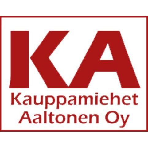 Kauppamiehet Aaltonen Oy