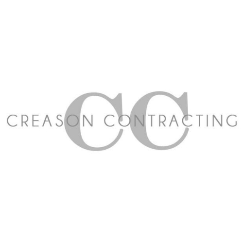 Creason Contracting - Troy, MO 63379 - (314)581-1355 | ShowMeLocal.com