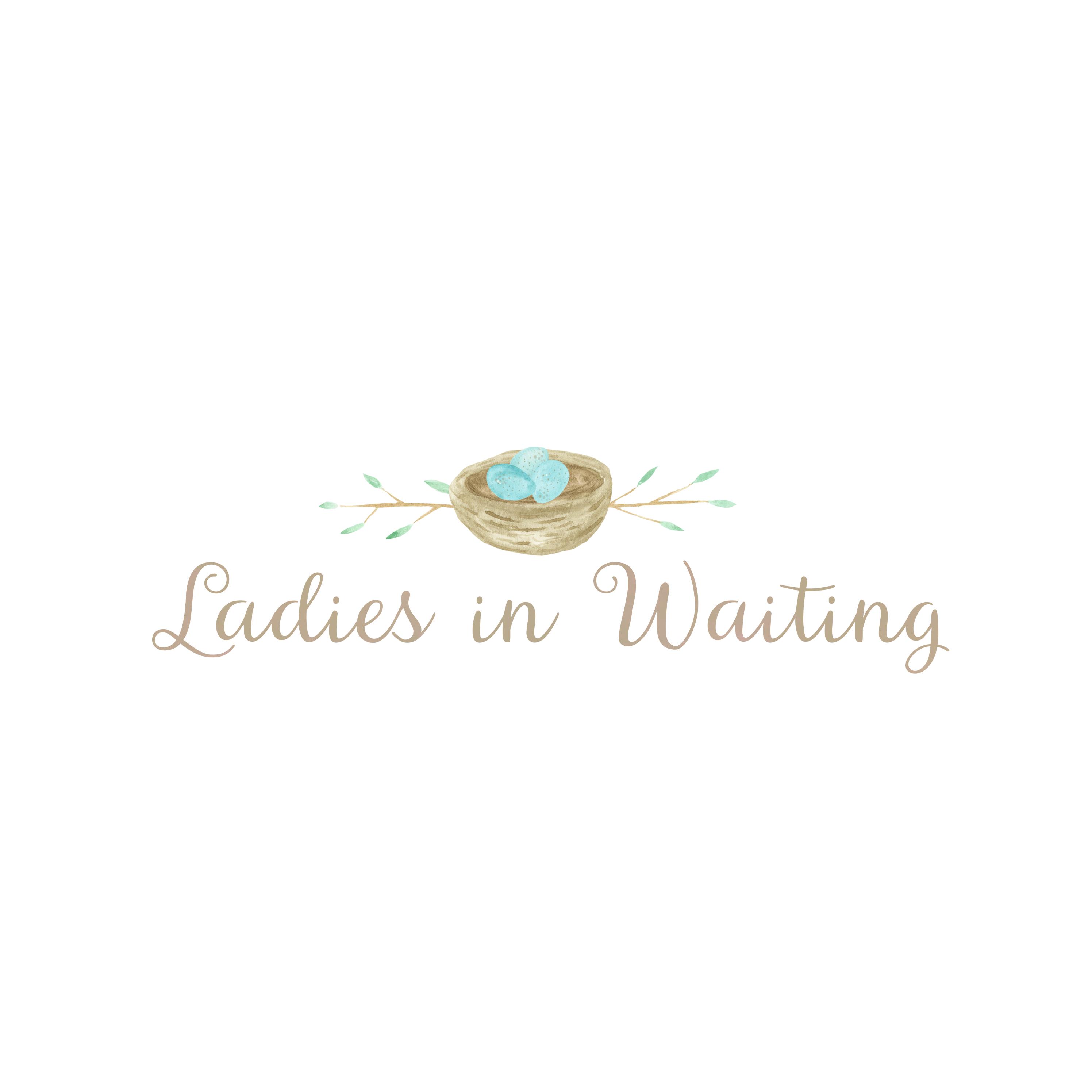 ladies in waiting shreveport
