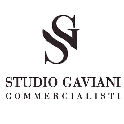 Studio Gaviani Commercialisti