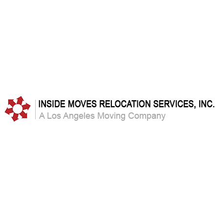INSIDE MOVES RELOCATION SERVICES, INC