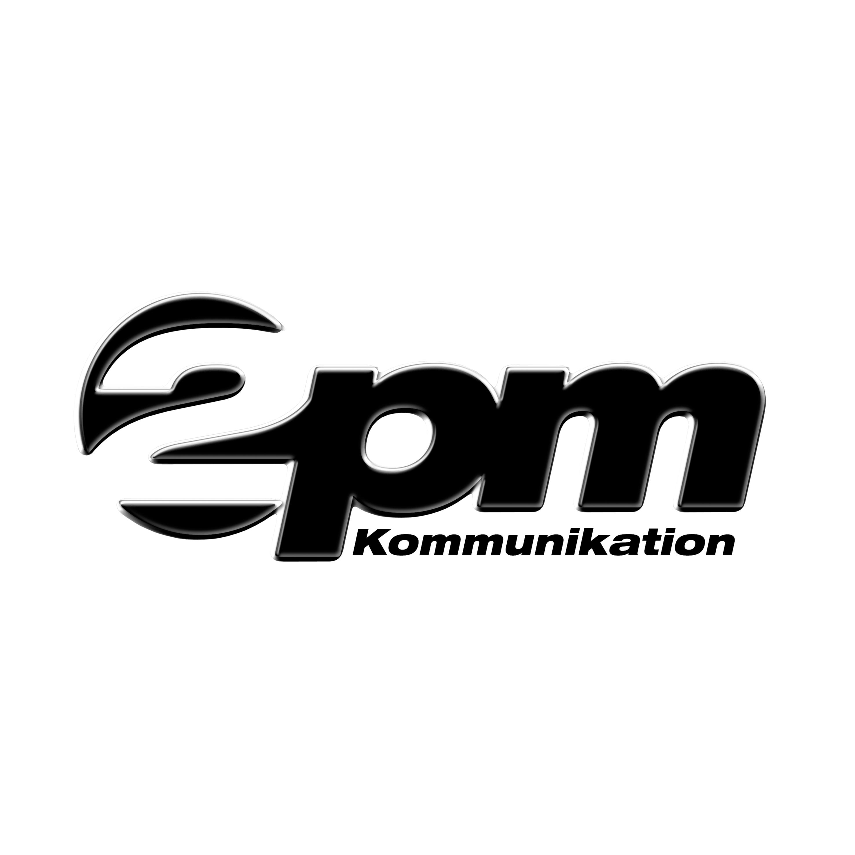 2pm Kommunikation GmbH