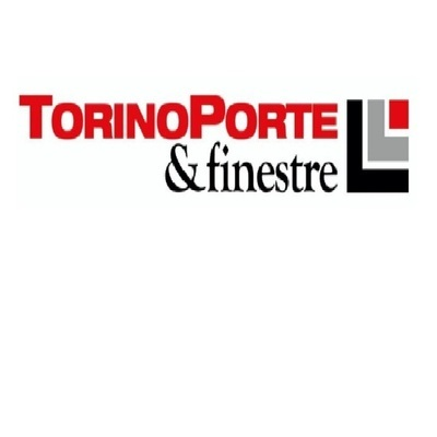 Torino Porte E Finestre Sas Porte E Portoni Torino Italia Tel