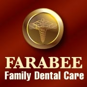 Farabee Family Dental Care