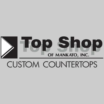 Top Shop Of Mankato Inc