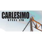 Carlesimo Steel Ltd