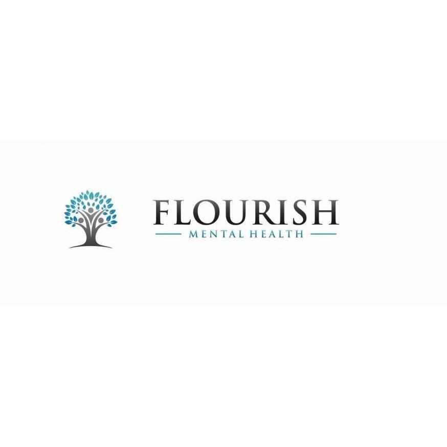 Flourish Mental Health