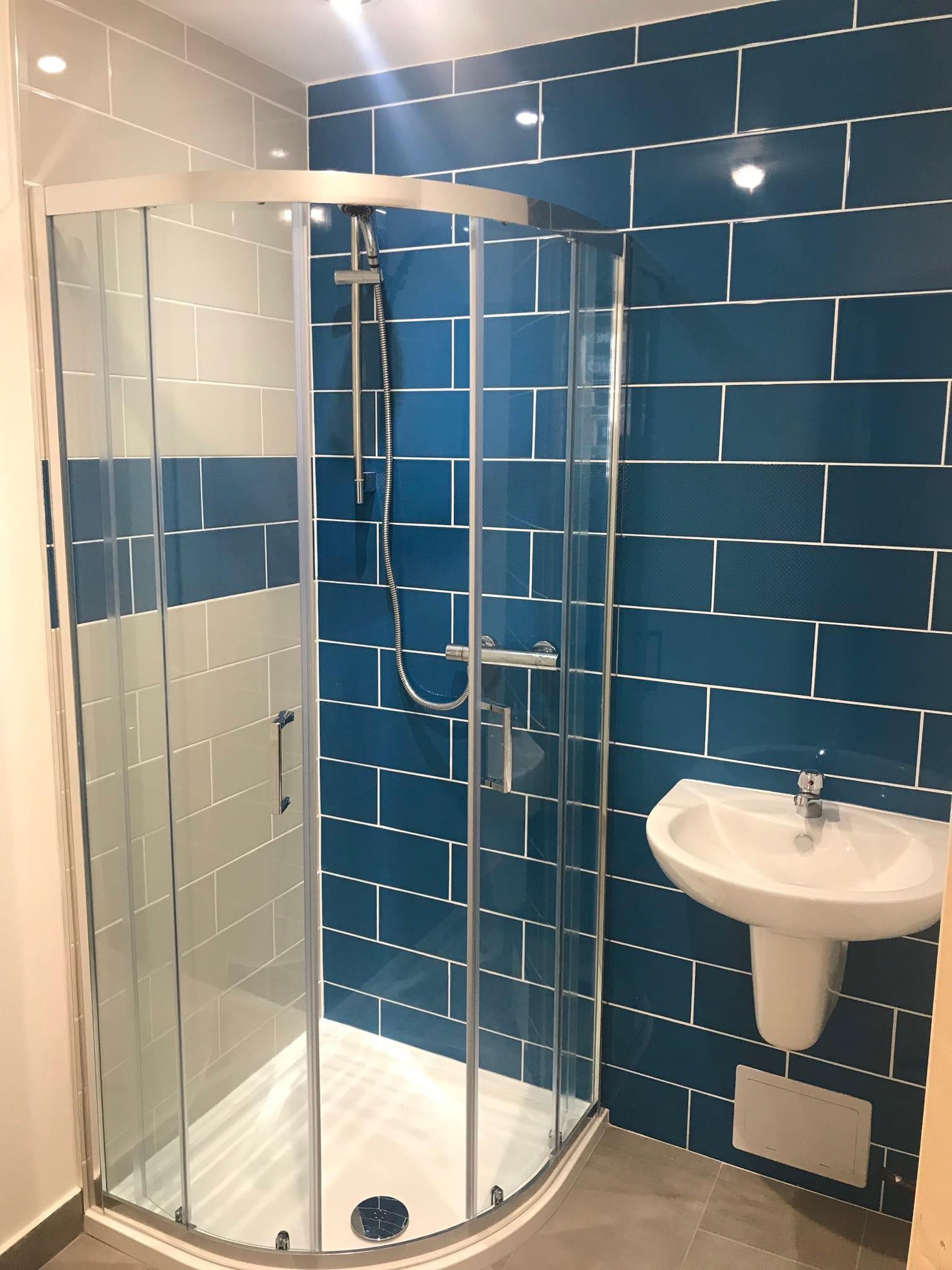 Images Total Refurbishment & Build Solutions Ltd