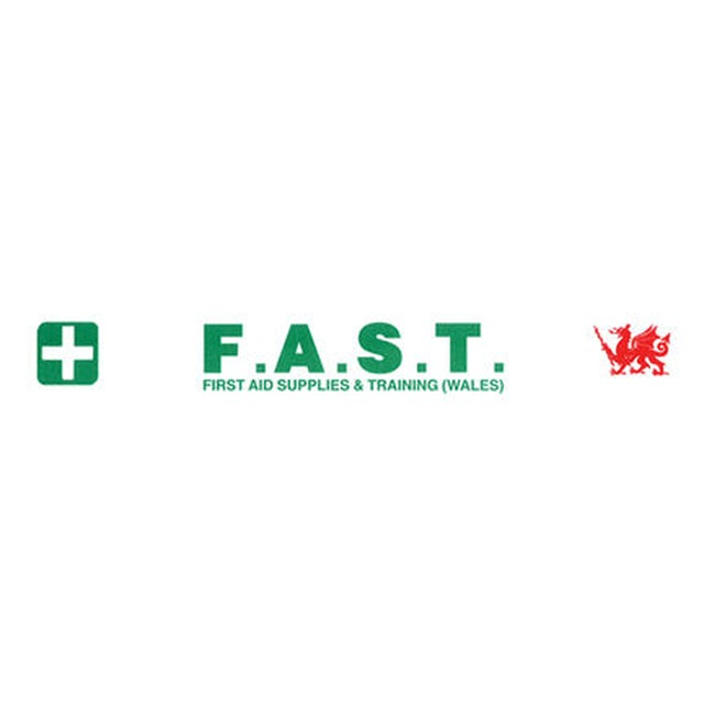 First Aid Supplies & Training Wales - Barry, South Glamorgan CF63 1NL - 01446 735680 | ShowMeLocal.com