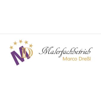 Bild zu Malerfachbetrieb Marco Dreßl in Pfaffenhofen an der Ilm