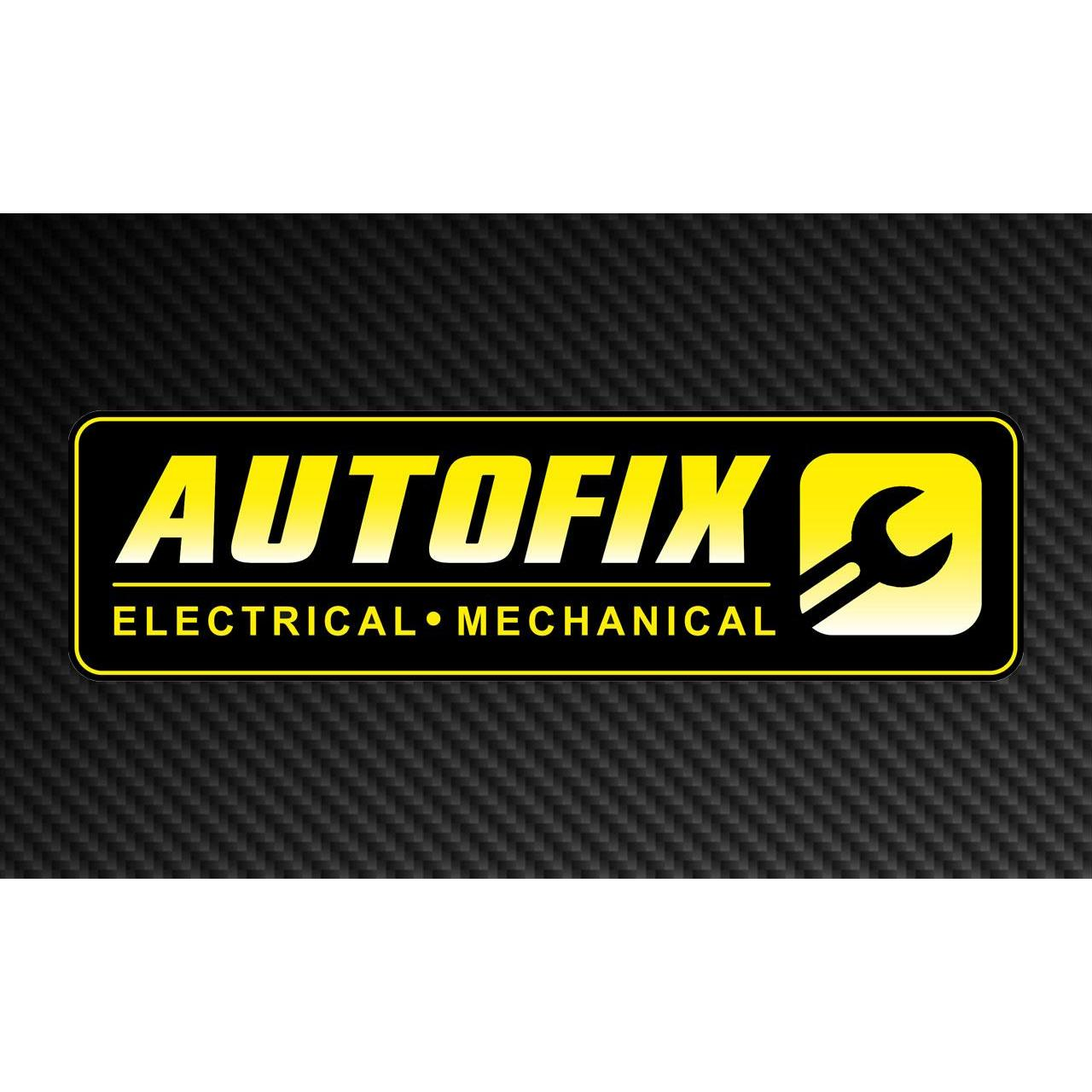 AutoFix - Plymouth, Devon PL1 3QP - 01752 952752 | ShowMeLocal.com