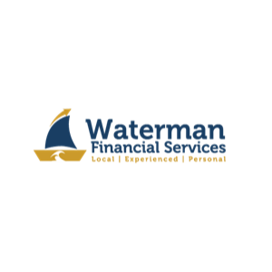 WATERMAN FINANCIAL SERVICES