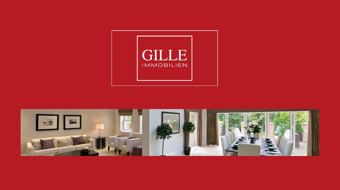 Gille Immobilien gille immobilien immobilien agenturen neuss deutschland tel 0213170