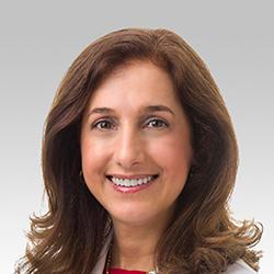 Vera H. Rigolin, MD