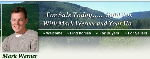 Werner Realty