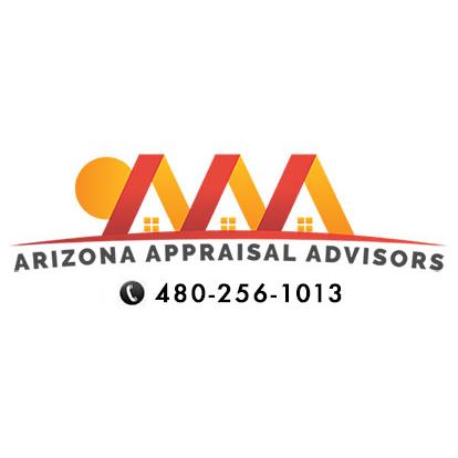 Arizona Appraisal Advisors