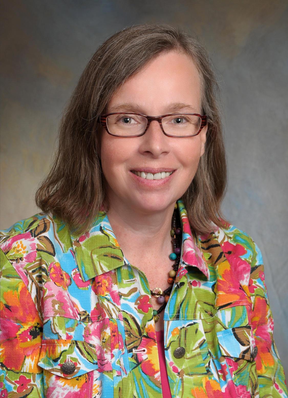 Susan Cantor, MD Internal Medicine