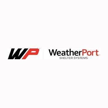 Weatherport