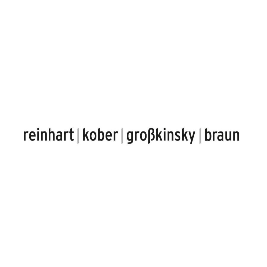 Bild zu Rechtsanwälte Reinhart Kober Großkinsky Braun in Wertheim