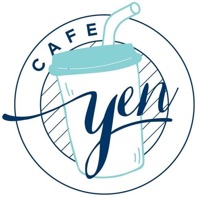 Yen Cafe
