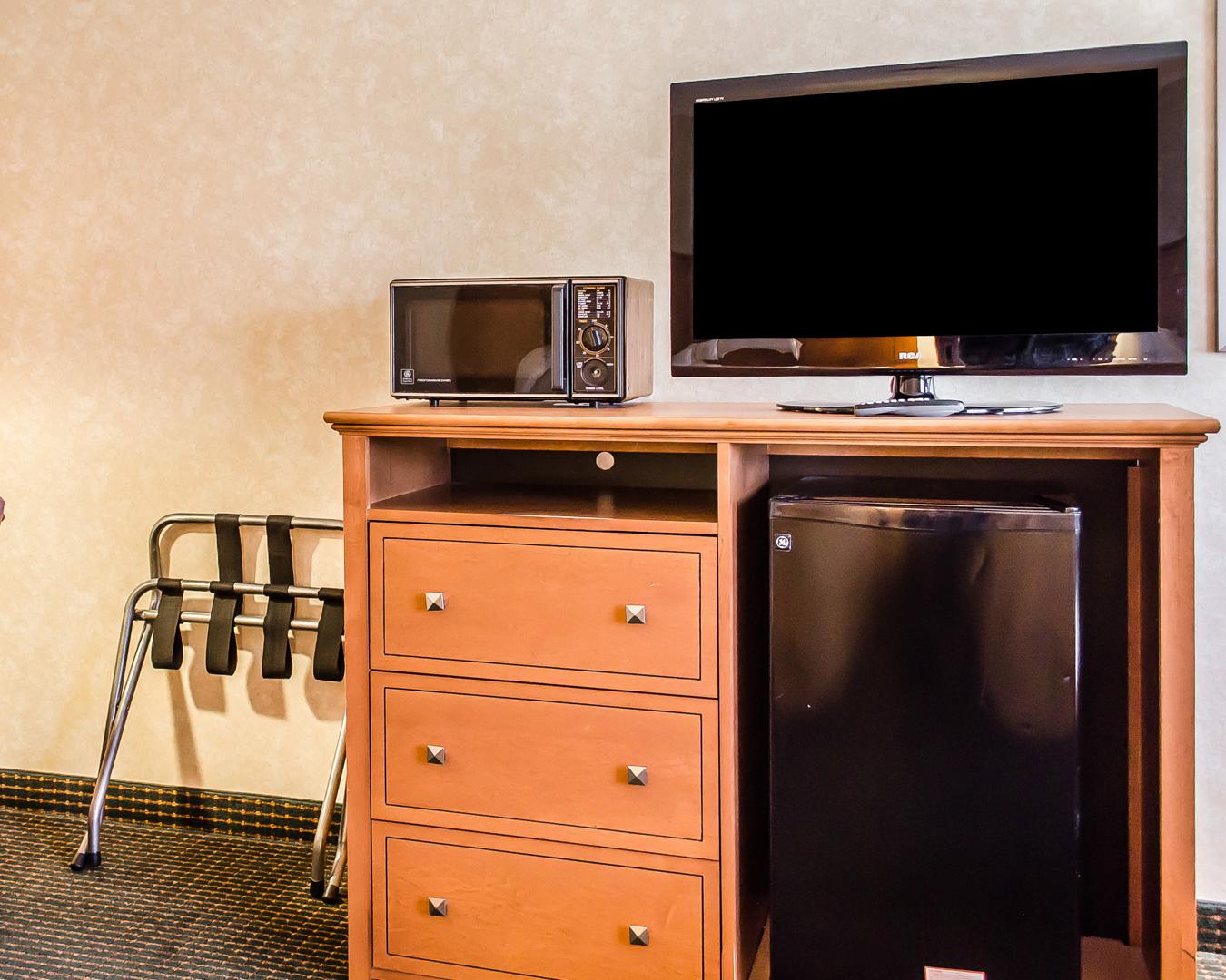 Craigslist Lancaster Rooms For Rent