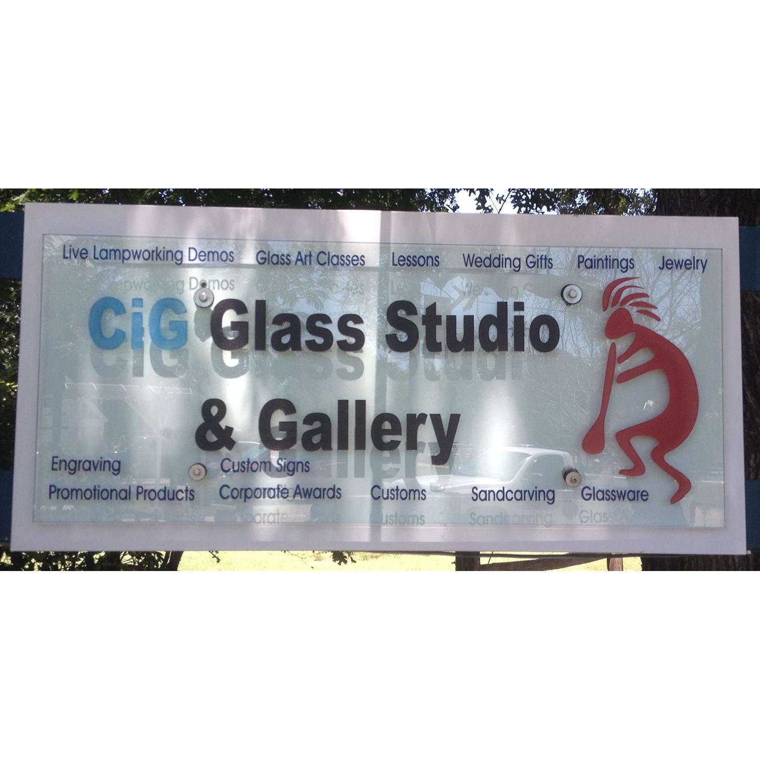 Corporate Image Group GSG - Salado, TX 76571 - (512)680-0759   ShowMeLocal.com
