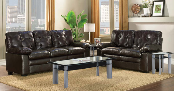 Price Busters Discount Furniture In Baltimore Md 443 919 6616