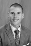 Edward Jones - Financial Advisor: Shawn M Sines