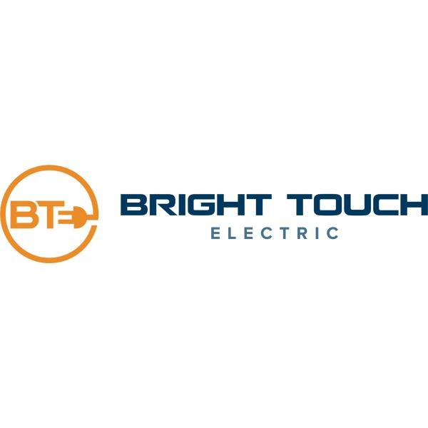 Bright Touch Electric