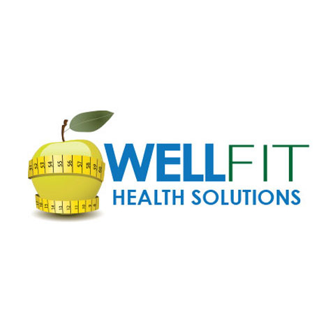 WellFit Health Solutions
