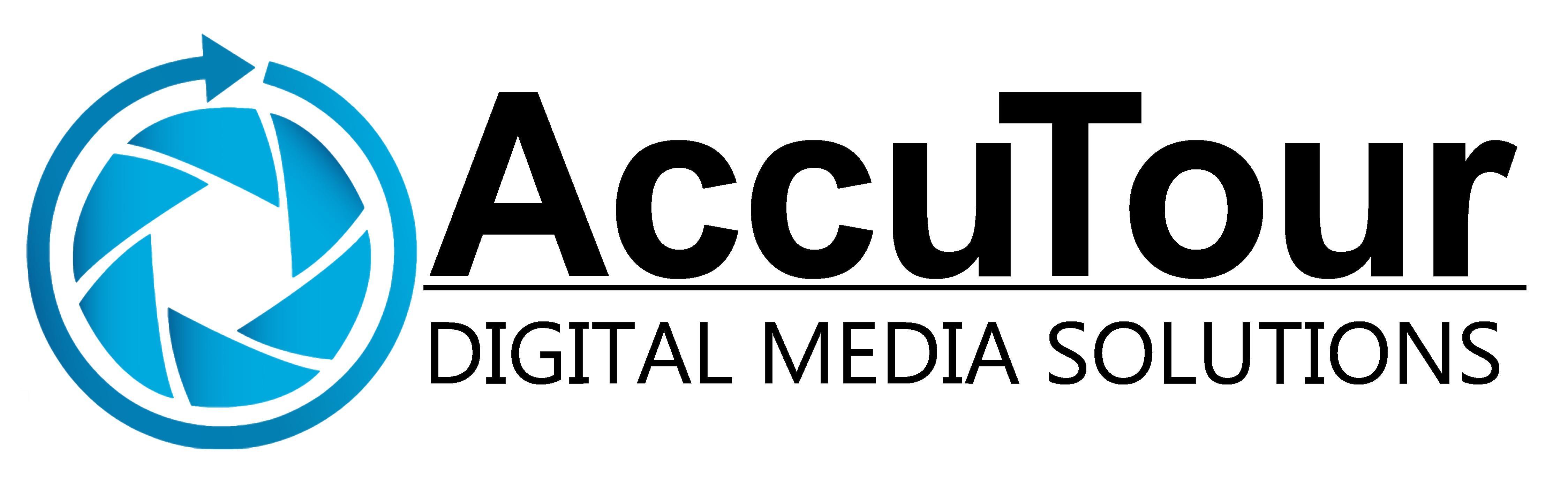 AccuTour