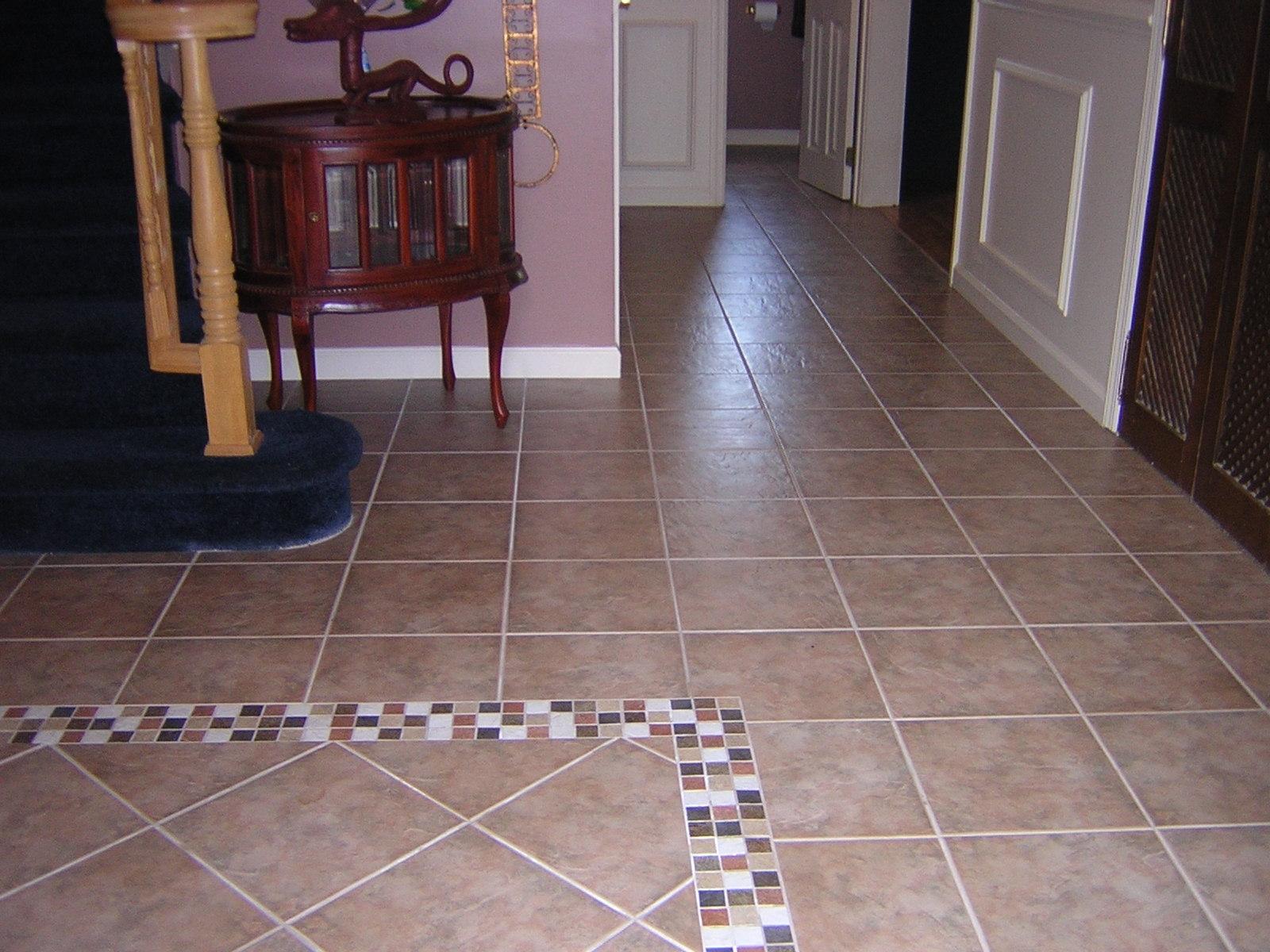 Stylish Floors N' More Inc image 3