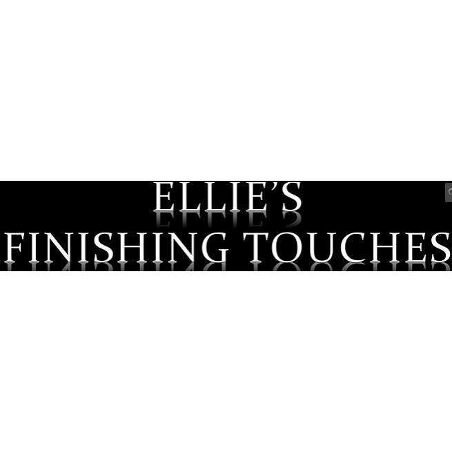 Ellie's Finishing Touches