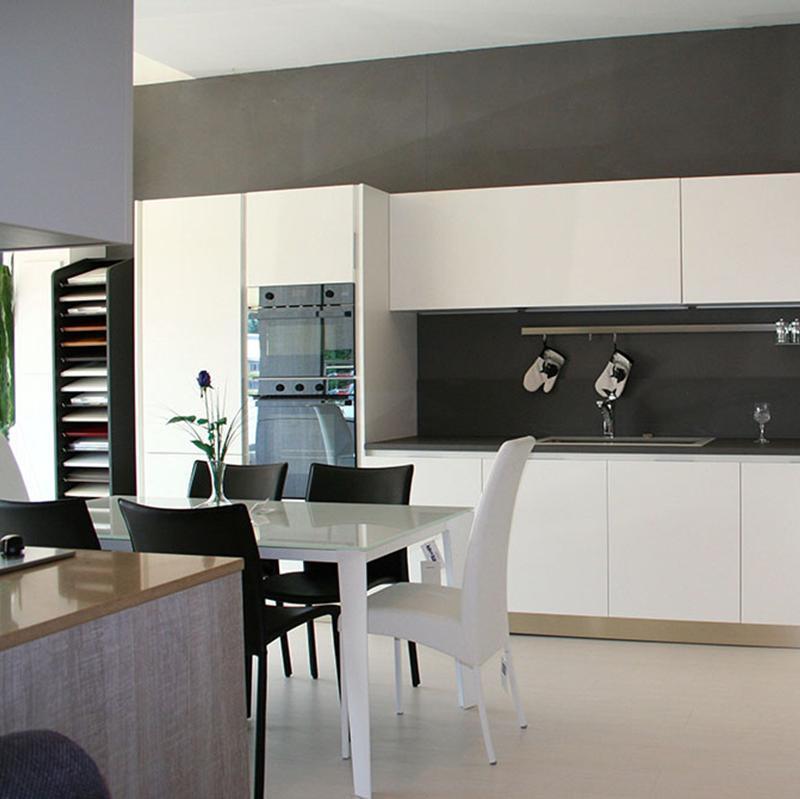 Jolly arredamenti mobili vinci italia tel 0571509 for Jolly arredamenti empoli