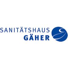 Bild zu Sanitätshaus Gäher Orthopädie- und Rehatechnik in Münster