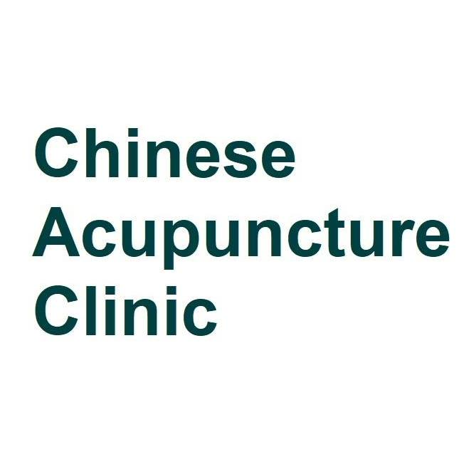 Chinese Acupuncture Clinic Lincoln 01522 804873