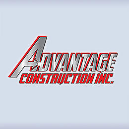 Advantage Construction, Inc. - East Bethel, MN 55011 - (763)354-8441 | ShowMeLocal.com